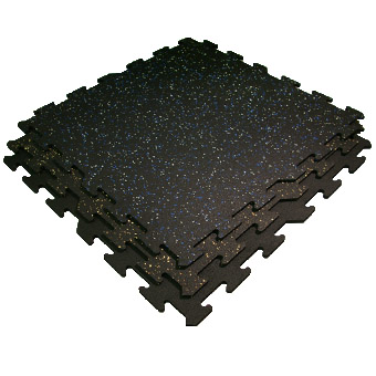 Image Result For Lowes Rubber Mat Flooring