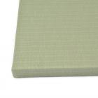 Judo Mats Tatami 1x2 Meter 1.5 Inch Green