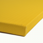 Judo Mats Tatami 1x2 Meter 1.5 Inch Yellow