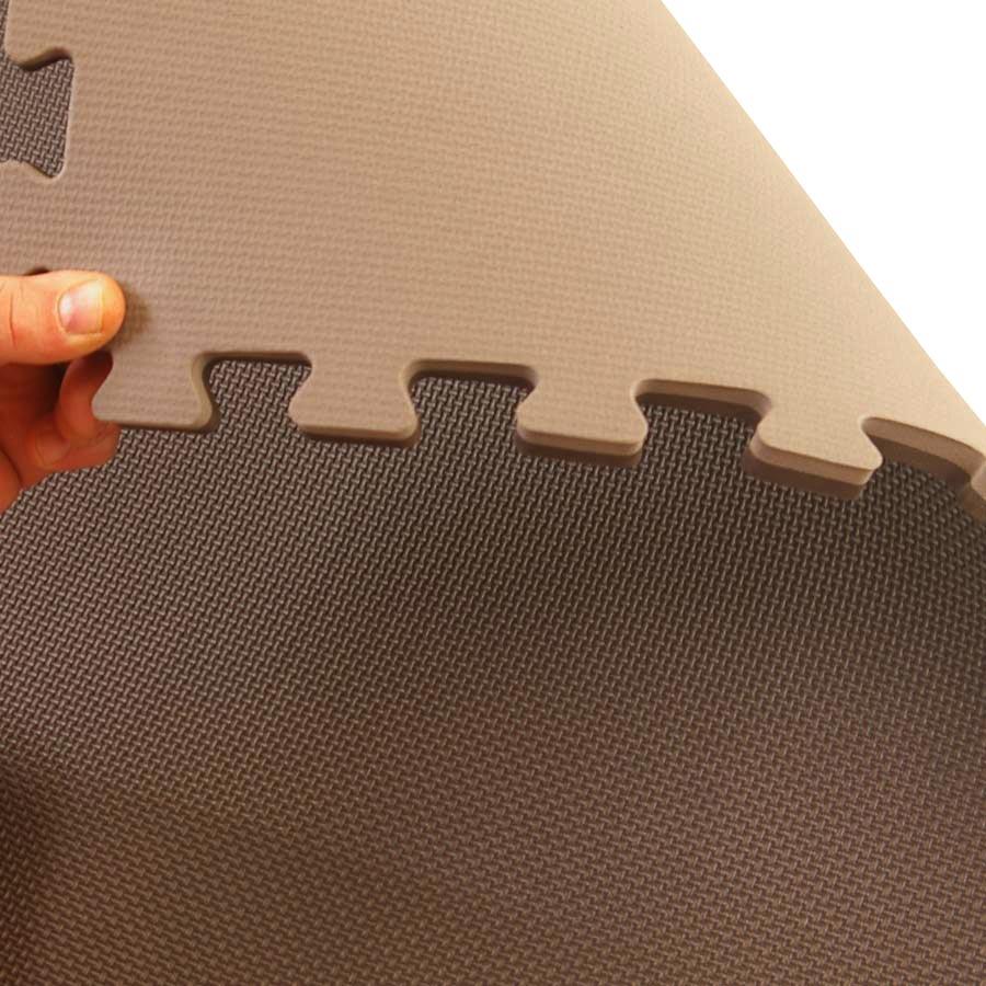 Foam Tiles For Basements Kids Floor 12mm Foam Flooring