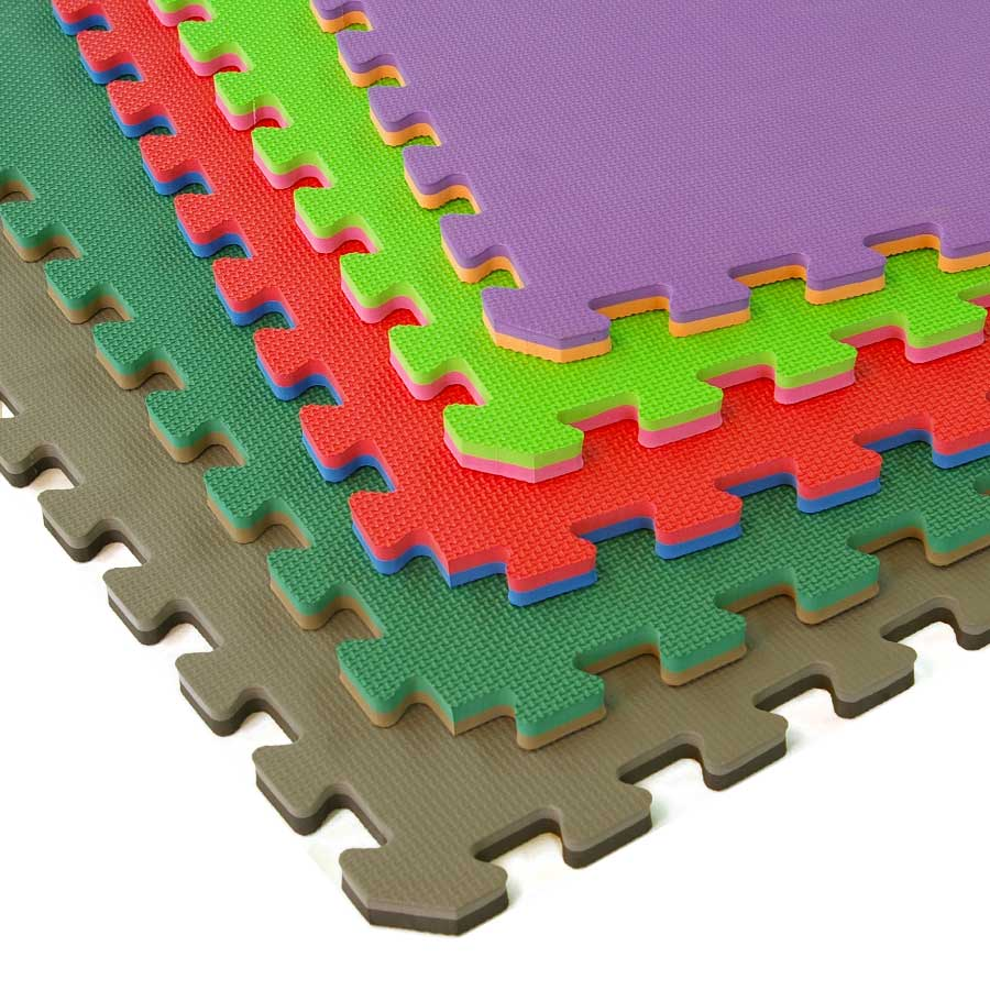 Floor mats for kids - Floor Mats For Kids Kids Foam Floor Mat Playroom Floor Greatmats
