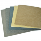 Life Floor Slate Tiles 3/16 Inch