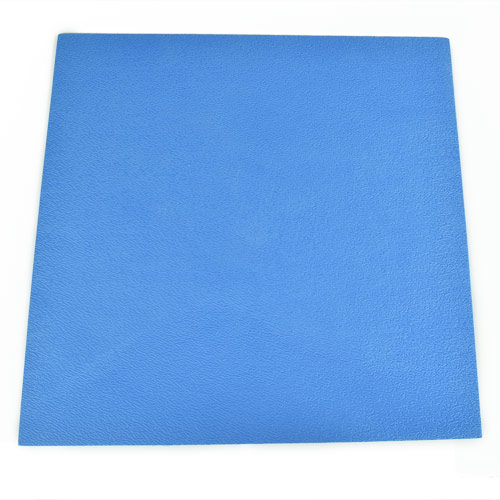 Life Floor Super Grip Ripple Tiles 3/8 Inch bluebird full.
