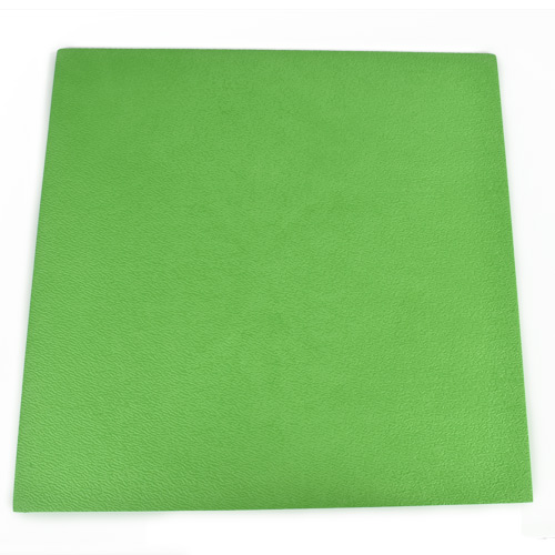 Life Floor Super Grip Ripple Tiles 3/8 Inch lillypad full.
