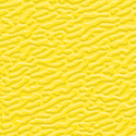 Life Floor Super Grip Ripple Tiles 3/8 Inch Sunshine.