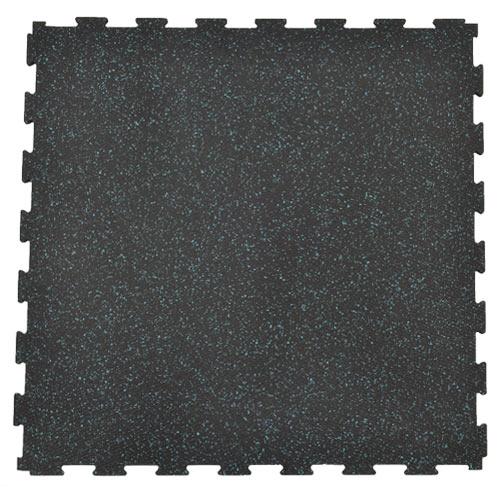 Famous 1 Inch Hexagon Floor Tiles Thin 1200 X 1200 Floor Tiles Rectangular 12X12 Tiles For Kitchen Backsplash 13X13 Ceramic Tile Youthful 16 By 16 Ceramic Tile Coloured1930S Floor Tiles Reproduction Home Gym Floor Tile   Rubber 2x2 Ft X Colors