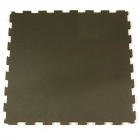 Rubberlock 2x2 Ft 3/8 Inch Black thumbnail