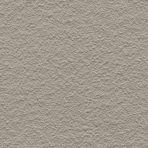 lonfloor vista commercial vinyl rolls 6x60 ft titanium main
