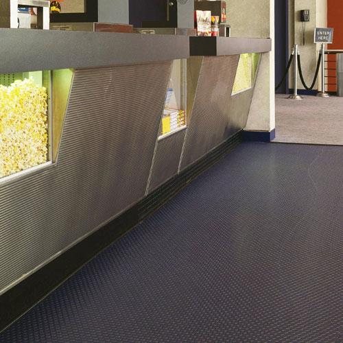 Commercial Pvc Flooring : Loncoin vinyl flooring commercial sheet