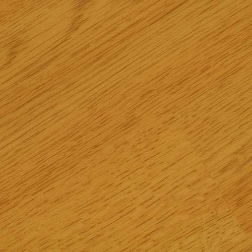 Wood Grain Dakota Sheet Vinyl Flooring Commercial Flooring Vinyl