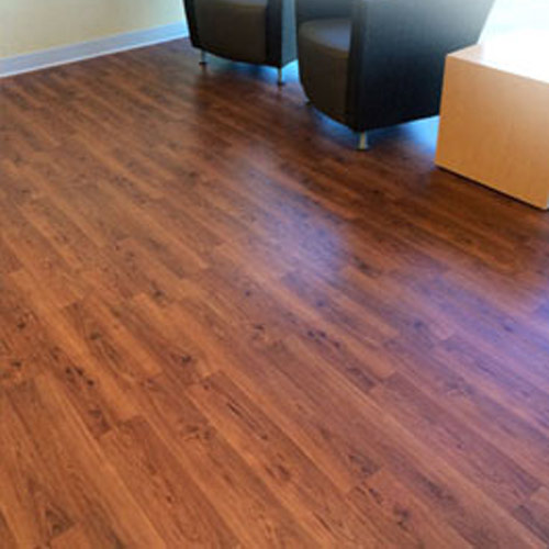 Lonwood Medera Vinyl Flooring Commercial Sheet Vinyl