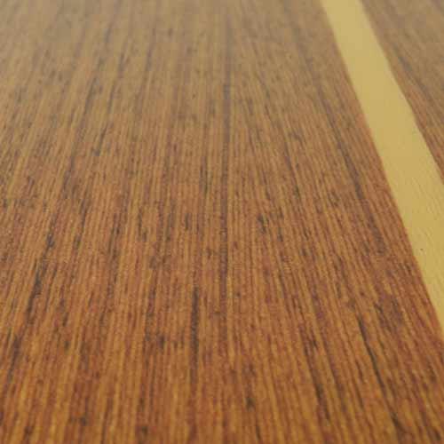 Lonwood Marine Safety Flooring Vinyl Rolls