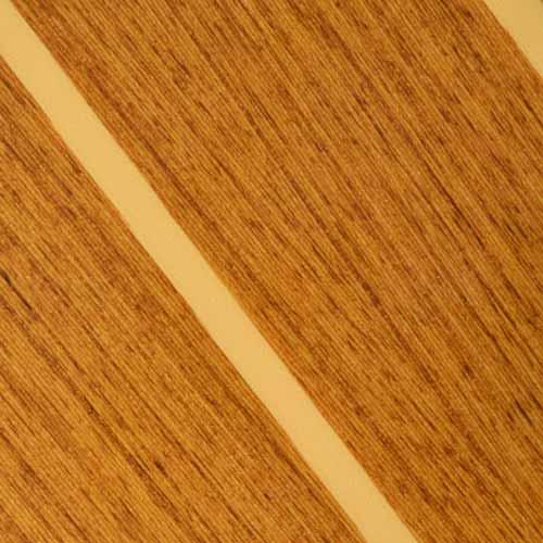 Lonwood Marine Flooring Vinyl Topseal Wood Grain