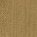 Wood Grain Natural Sheet Vinyl Roll with Topseal Bark Dust swatch