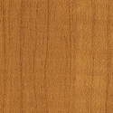 Wood Grain Natural Sheet Vinyl Roll with Topseal Gentle Wind swatch