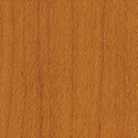 Wood Grain Natural Sheet Vinyl Roll with Topseal Maple Syrup swatch