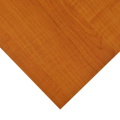 Vinyl Floor Wood Roll Linoleum Flooring Wood Look Raleigh
