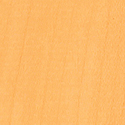 Wood Grain Natural Sheet Vinyl Roll with Topseal Prairie swatch