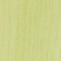 Wood Grain Natural Sheet Vinyl Roll with Topseal Rainfall swatch