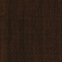 Wood Grain Natural Sheet Vinyl Roll with Topseal Summer Night swatch