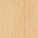 Wood Grain Natural Sheet Vinyl Roll with Topseal Whisper swatch