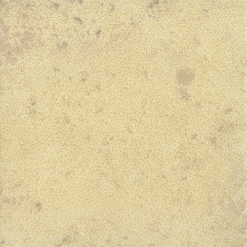 Luxury Vinyl Tile - Concrete Ivory Sand.