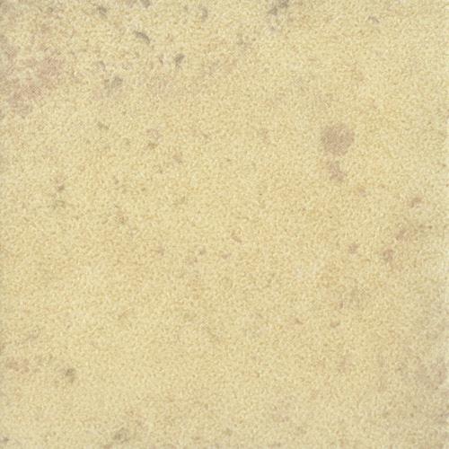 Vinyl Floor Mats >> Luxury Vinyl Tile Concrete - Burke LVT, Concrete LVT Design