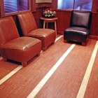 LVT Fine Wood Grain 12 Mil Carton of 38