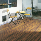 LVT Rustic Wood 12 Mil Carton of 19