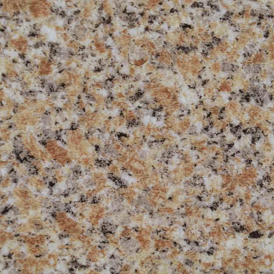 Luxury Vinyl Tile Granite - Burke LVT, Granite LVT Design