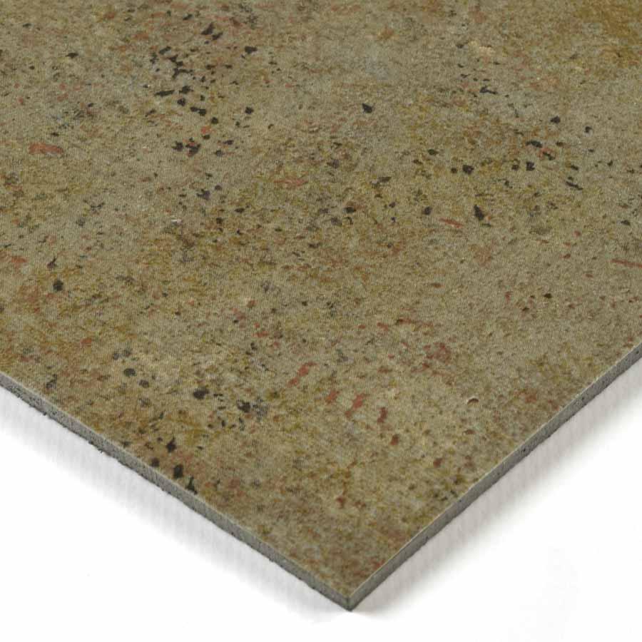 Luxury vinyl tile concrete burke lvt concrete lvt design