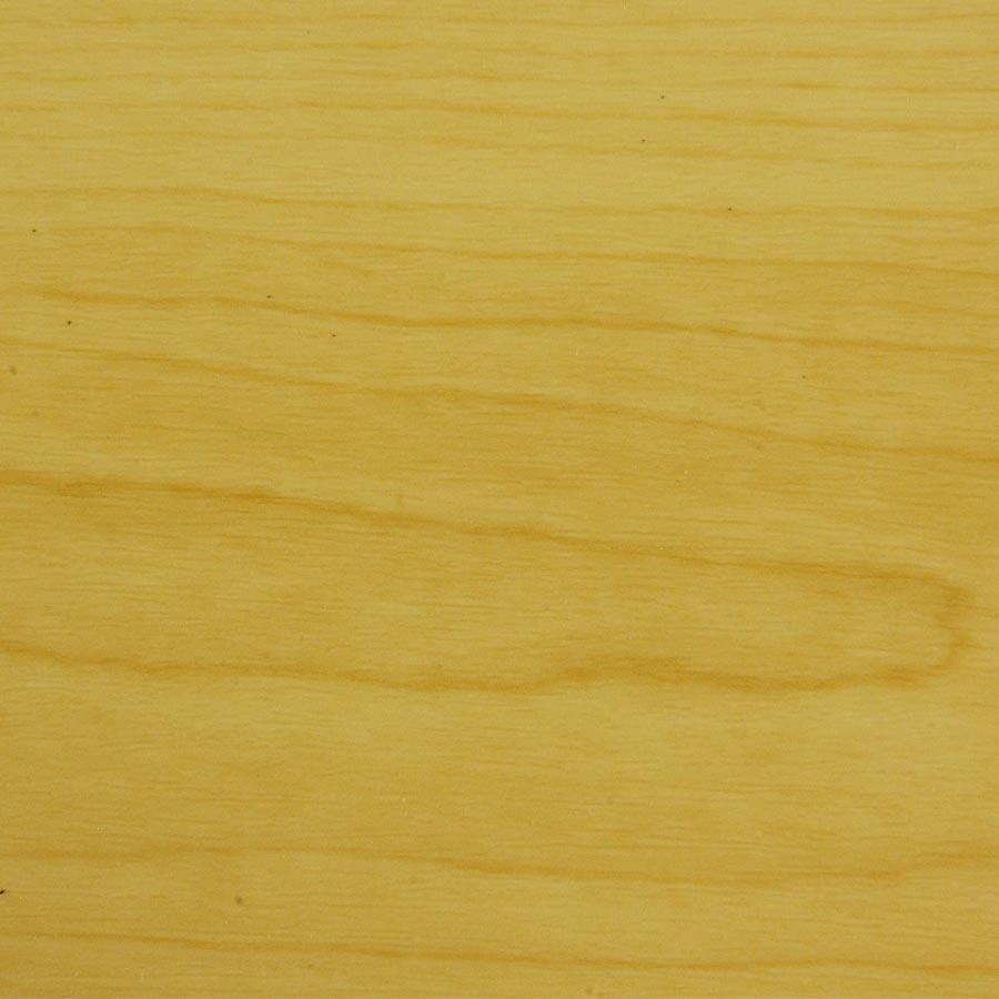 Lvt Fine Wood Grain Burke Lvt Wood Grain Lvt Design
