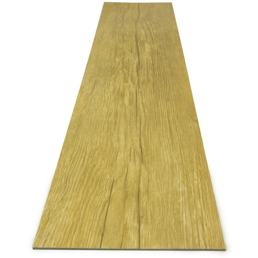 Lvt Rustic Wood Grain Burke Lvt Rustic Wood Grain Lvt