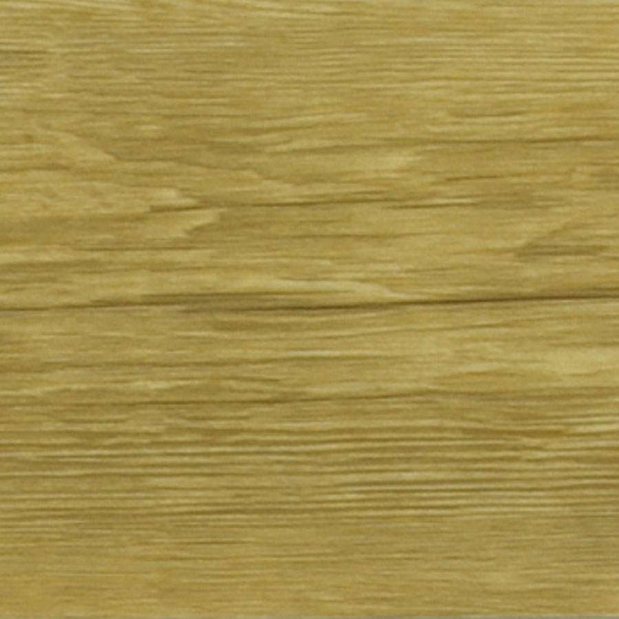 Lvt Rustic Wood Grain Burke Lvt Rustic Wood Grain Lvt