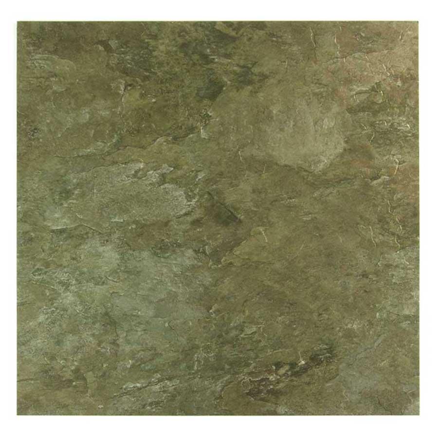 Lvt flooring burke luxury vinyl tile slate look commercial grade vinyl floor tiles lvt slate 12 mil dailygadgetfo Image collections
