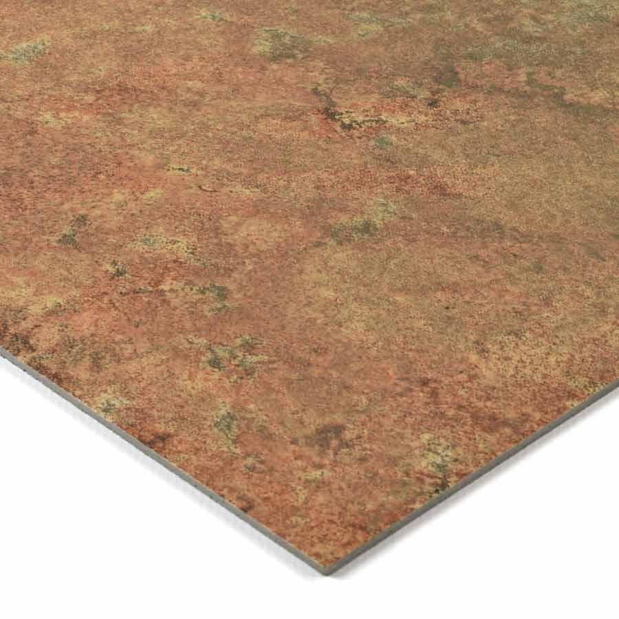 Luxury Vinyl Tile Ceramic Burke 6 Mil Lvt Ceramic Lvt