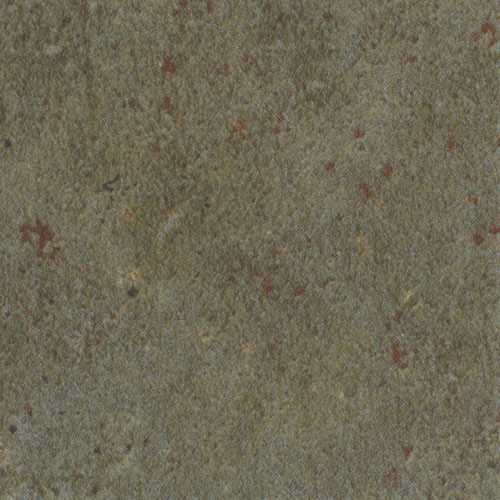 Luxury Vinyl Tile - Concrete Red Giant.