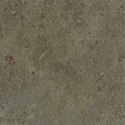 Luxury Vinyl Tile - Concrete Red Giant swatch.