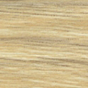 Luxury Vinyl Tile - Rustic Wood almond.
