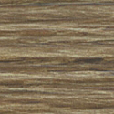 Luxury Vinyl Tile - Rustic Wood Ebony.