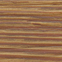 Luxury Vinyl Tile - Rustic Wood pecan.