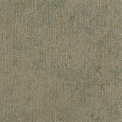 Luxury Vinyl Tile - Concrete Sea-Wash Patina.