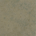 Luxury Vinyl Tile - Concrete Seawash Patina swatch.