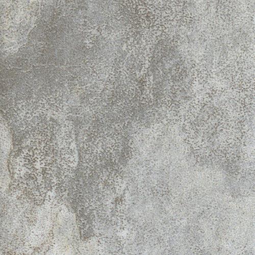 Lvt Flooring Slate Design Burke Lvt Luxury Vinyl Tile
