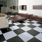 Luxury Vinyl Tile Solid 15 tiles per carton thumbnail
