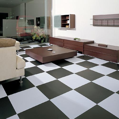 Luxury Vinyl Tile Solid Burke Lvt Solid Lvt Design