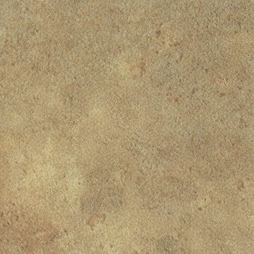 Luxury Vinyl Tile Concrete Burke Lvt Concrete Lvt Design