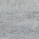 Luxury Vinyl Tile Travertine Magnetic Gray.