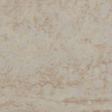 Luxury Vinyl Tile Travertine Toasted Almond.