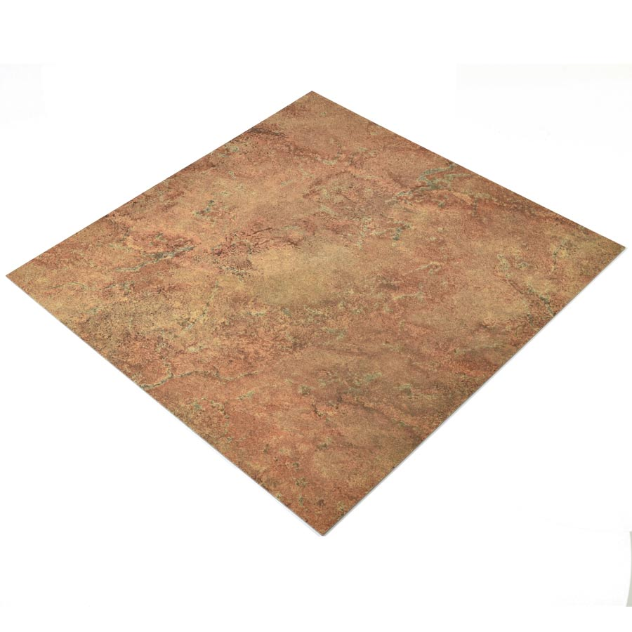 LVT Ceramic 6 Mil Carton of 22.